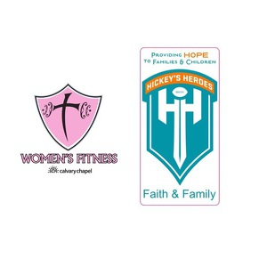 Hickey's Heroes Calvary Women's Fitness